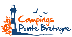 Campings Pointe Bretagne - Camping Finistère